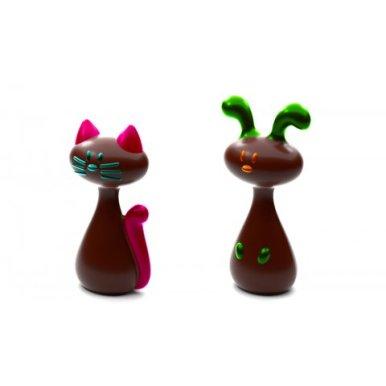 ar-moule-a-chocolat-chat-et-lapin-de-paques-12372