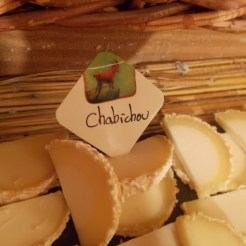 Chabichou