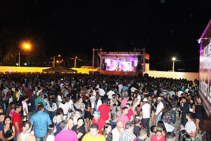 Toqueto Eventos Shows E Entretenimento Do Maranhao Pagina 34