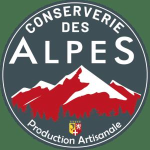 CONSERVERIE DES ALPES