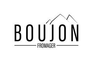 Boujon logo fromager 15-04_Plan de travail 1