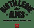 logo-Distillerie-des-alpes