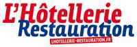 Hotellerie_magazine