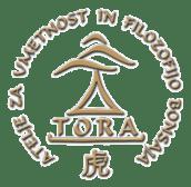 TORA International Bonsai School