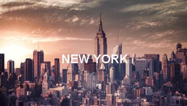 Long_NY.png