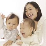 日赤医療センターでの出産は高サポートで大満足でした