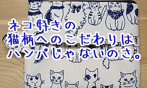 【カラビナ付き】テッシュカバー・薬入れ&PASMO用ポケット付き【子供用】