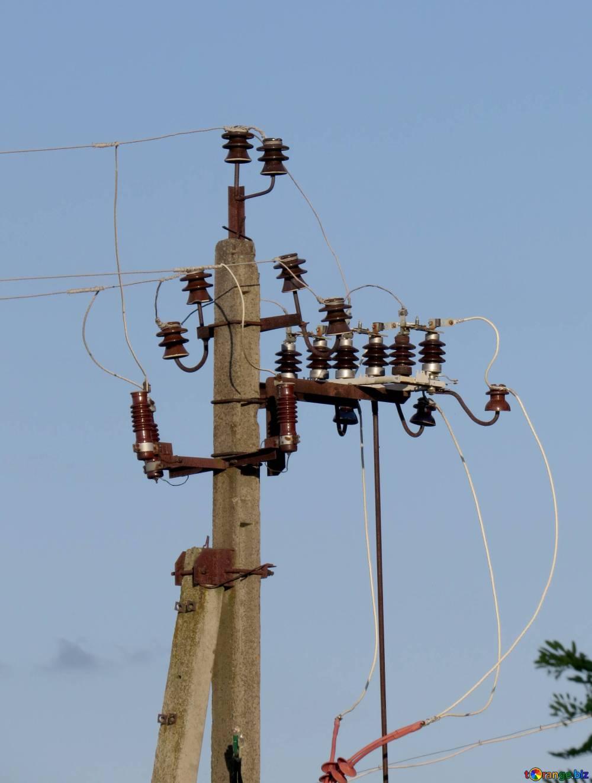 medium resolution of electricity