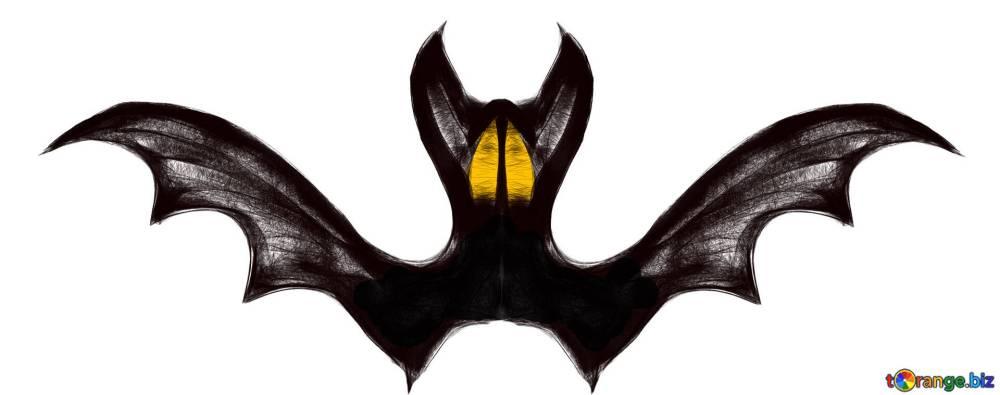 medium resolution of bat clipart for halloween