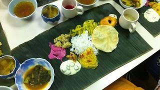福岡・佐賀での食事会を終えて