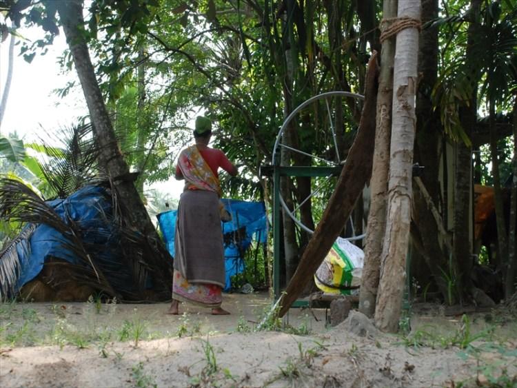 2013南インド旅行080