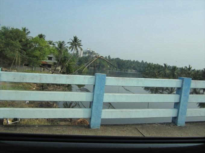 2013南インド旅行099