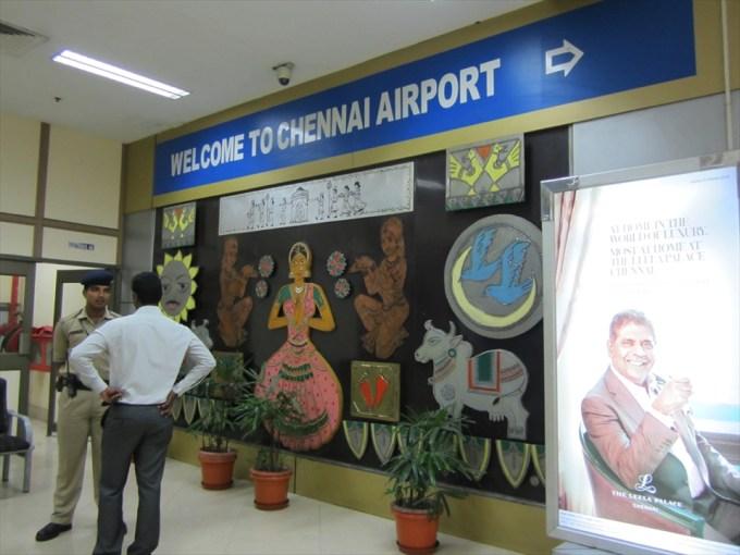 2013南インド旅行223