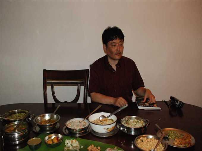 2013南インド旅行055