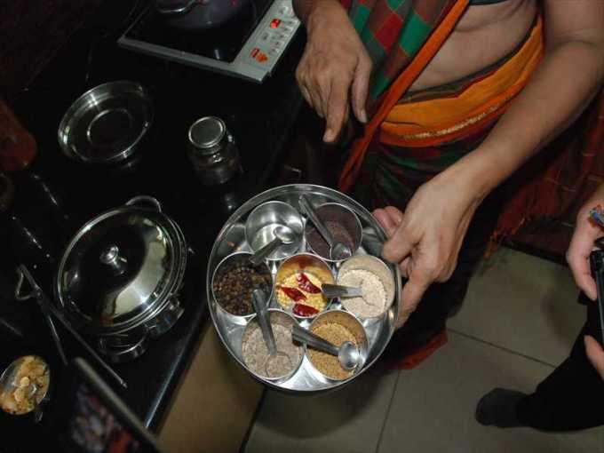 2013南インド旅行034