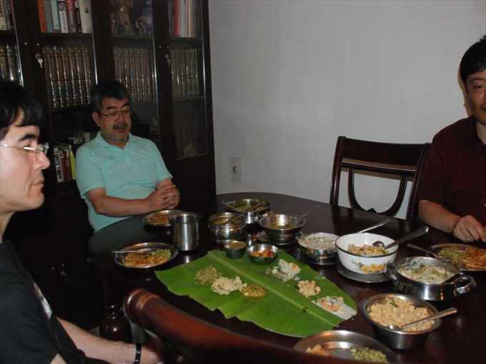 2013南インド旅行057
