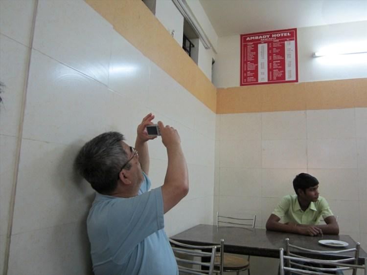2013南インド旅行138