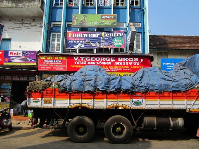 2013南インド旅行145