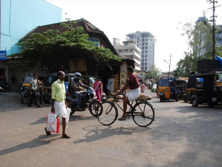 2013南インド旅行250