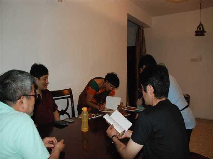 2013南インド旅行070