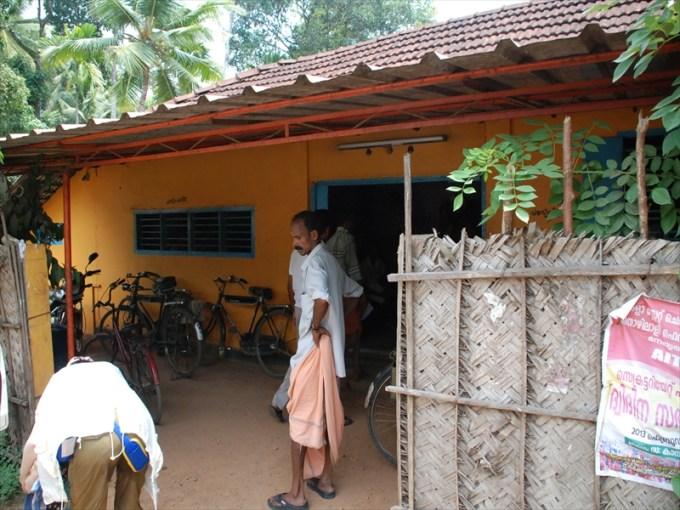 2013南インド旅行150
