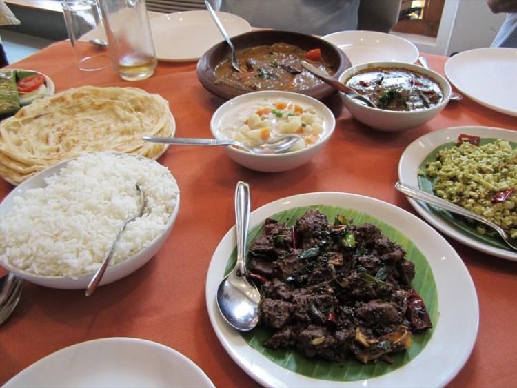 2013南インド旅行193