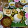 第7回《Elephant* yoga》x《とら屋食堂》 「ヨガして南インド料理を食べる会」のお知らせ