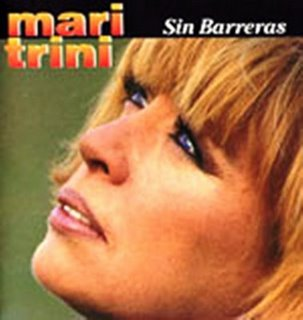 Hasta siempre Maritrini