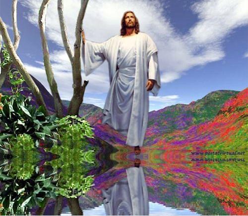 El cristianismo en entredicho