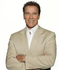 Arnold-Schwarzenegger-27-Y346DNFOUG-1024x768