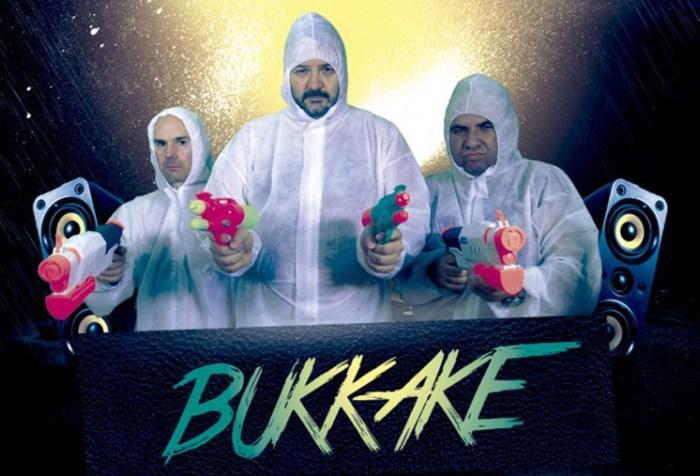 bukkake_bukkake