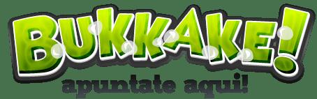 bukkake_ven