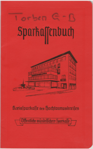 sparbuch-cover