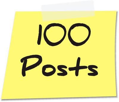 post100