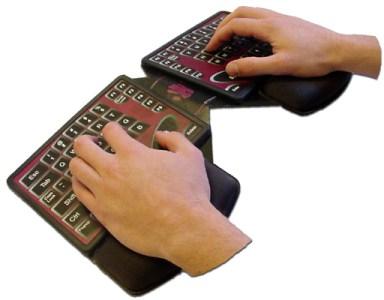 ST_hands_oblique