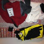 Cycle Trippin CLothes