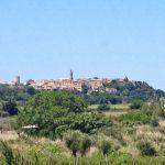 Castillon-du-Gard France