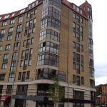 Linnéplatsens Hotell & Vandrarhem
