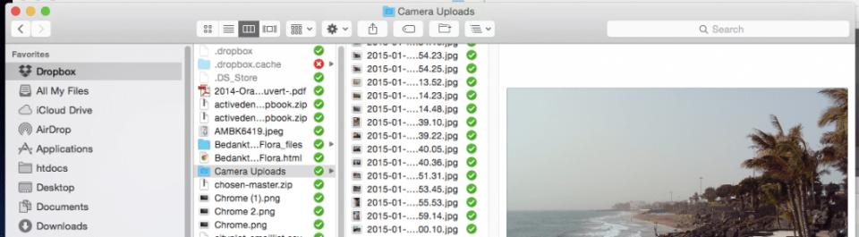 Camera_Uploads_and_Dropbox_and_1__bash