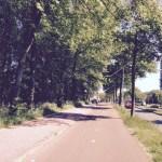 Sloterpark, Zuidwest, Amsterdam