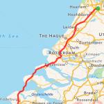 Map MpMyRide