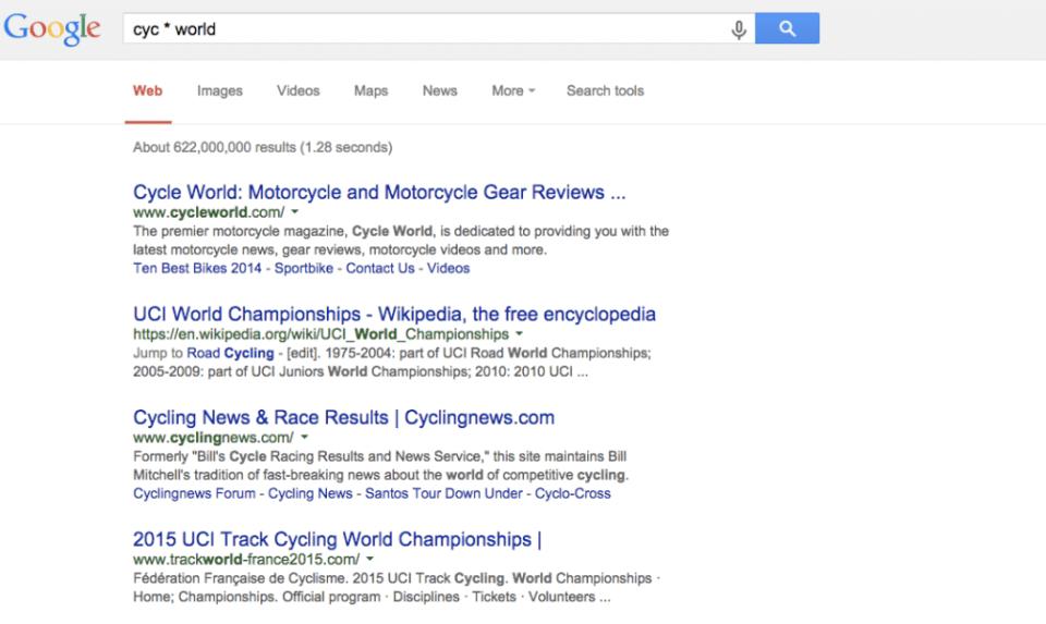 cyc___world_-_Google_Search