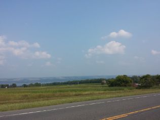 View_of_Cayuga_Lake_from_NY_Regional_Road_96