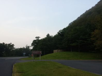 delaware_water_gap_hill