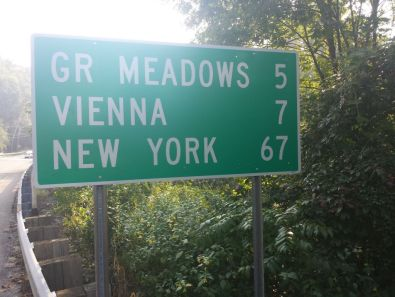 road_sign_nj