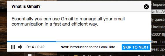 Inbox_interactive