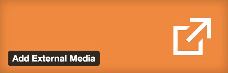 add_external_media_-_wordpress_plugins_%f0%9f%94%8a