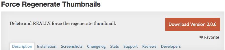 force_regenerate_thumbnails_-_wordpress_plugins_%f0%9f%94%8a