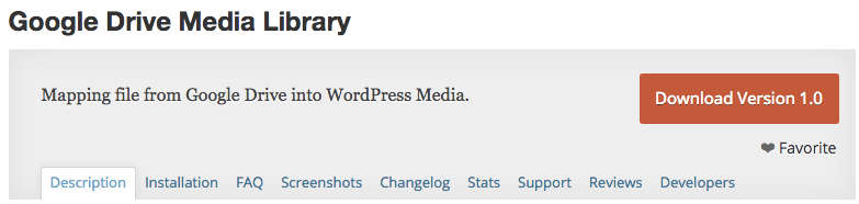 google_drive_media_library_-_wordpress_plugins_%f0%9f%94%8a