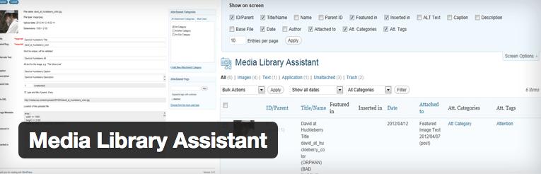 media_library_assistant_-_wordpress_plugins_%f0%9f%94%8a